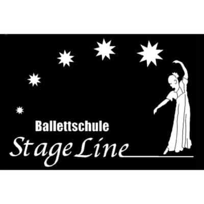 Ballettschule StageLine