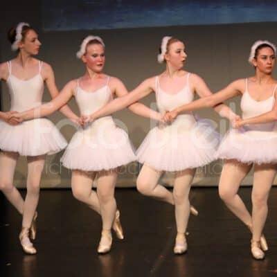 Ballett Gala 2019